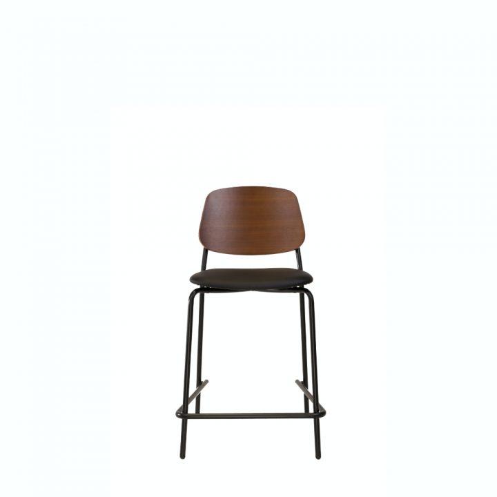 platform counter stool