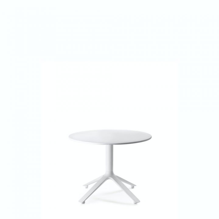 eex side table | outdoor