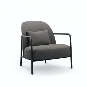 ferno lounge chair
