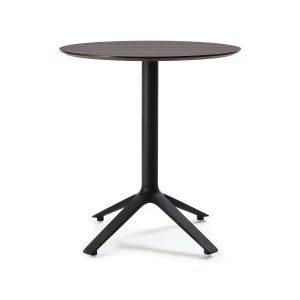 eex table | wood top