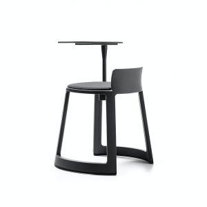 revo low stool