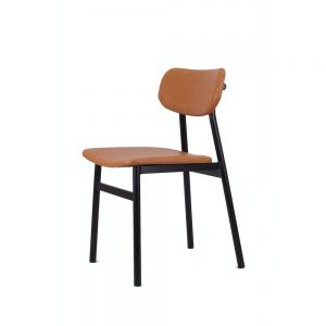 ojai chair upholstered