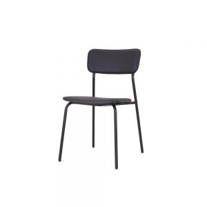 paloma chair upholstered