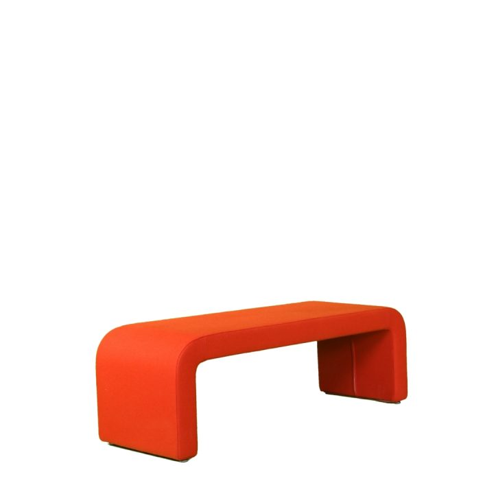 moby bench