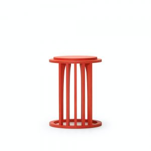 anyway stool / table