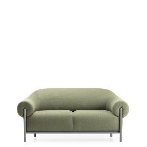 fender sofa