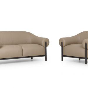fender armchair