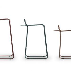 flow stools