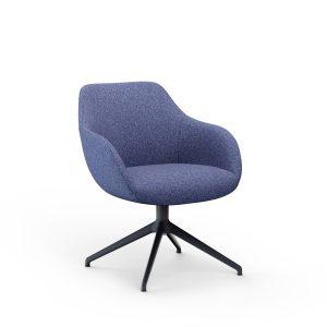 lamy chair swivel