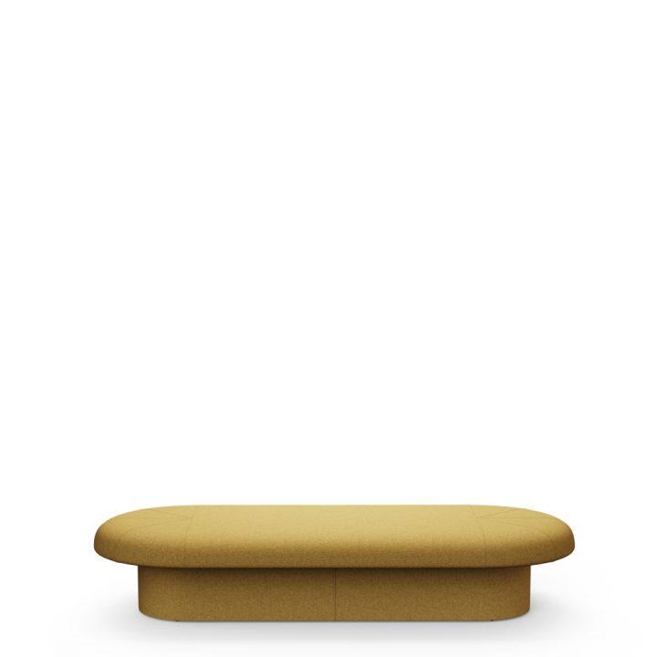 drage bench