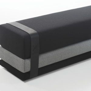 bavul bench - bed